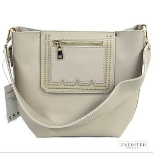 Melie Bianco Annabelle Tote